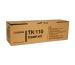 KYOCERA Toner-Kit schwarz TK-110 FS-720/820/920 6000 Seiten