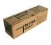 KYOCERA Toner-Kit schwarz TK-110E FS-720/820/920 2000 Seiten