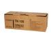 KYOCERA Toner-Modul schwarz TK-120 FS-1030D 7200 Seiten