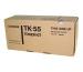 KYOCERA Toner-Kit schwarz TK-55 FS-1920 15´000 Seiten