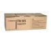 KYOCERA Toner-Kit schwarz TK-65 FS-3820/3830 20´000 Seiten
