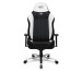 L33T E-Sport Pro Ultimate (XXL) 160444 Gaming Chair black/white