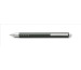 LAMY Tintenroller 334 Swift 1226054 anthracite