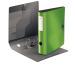 LEITZ Qualitäts-Ordner 180° 8,2cm 10471050 hellgrün A4