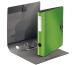 LEITZ Qualitäts-Ordner 180° 6,2cm 10481050 hellgrün A4