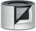 LEITZ Ersatzfilter DuPont 2415107 HEPA, für TruSens Z-2000