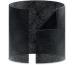 LEITZ Ersaztfilter DuPont 3 Stk. 2415109 Aktivkohle, TruSens Z-3000