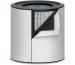 LEITZ Ersatzfilter DuPont 2415110 HEPA, für TruSens Z-3000