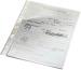 LEITZ Zeigetasche Super Premium A5 47350000 glasklar 100 Stück