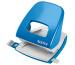 LEITZ Bürolocher NewNeXXt 50080030 blau