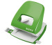 LEITZ Bürolocher NeXXt 50080050 grün