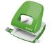LEITZ Bürolocher NewNeXXt 50080050 grün