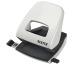LEITZ Bürolocher NewNeXXt 5.5mm 50080085 grau f. 30 Blatt
