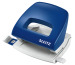 LEITZ Bürolocher NewNeXXt 5.5mm 50380035 blau f. 16 Blatt