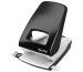 LEITZ Bürolocher NewNeXXt 5.5mm 51380095 schwarz f. 40 Blatt