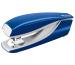 LEITZ Bürohefter NeXXt 55020035 blau f. 30 Blatt