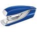 LEITZ Flachheftgerät NeXXt 55050035 blau für 30 Blatt