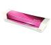 LEITZ Laminiergerät iLAM Home Office 73680023 pink A4