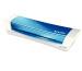 LEITZ Laminiergerät iLAM Home Office 73680036 blau A4