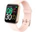 LENOVO Smartwatch E1 Pro gold E1 PRO-GD