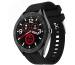 LENOVO Smartwatch R1 black R1-BK