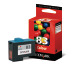LEXMARK Tintenpatrone 83 HY color 18LX042E Z55/65/65n 520 Seiten