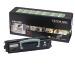 LEXMARK Toner-Modul prebate schwarz 24016SE E232/E340 2500 Seiten