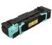 LEXMARK Fuser 40X6093 C925/X925