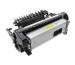 LEXMARK Fuser Assembly 220V 40X7101 C792, X792 150´000 S.