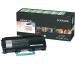 LEXMARK Toner-Modul Return schwarz E260A11E E260/360/460 3500 Seiten