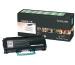 LEXMARK Toner-Modul Return schwarz E460X11E E460 15´000 Seiten