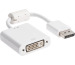 LINK2GO DisplayPort - DVI Adapter AD1111WP male/female, 15cm