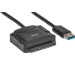 LINK2GO Converter USB 3.0 - SATA CN3100GB SATA