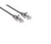 LINK2GO Patch Cable Cat.5e PC5013PGP U/UTP, 5.0m