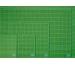 LION Schneidematte CM-30 grün 30×22cm
