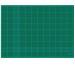 LION Schneidematte CM-60 grün 62x45cm