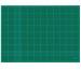 LION Schneidematte CM-90 grün 90×60cm