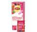 LIPTON Forest Fruit Tea 159951 25 Beutel