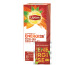 LIPTON English Breakfast Tea 160032 25 Beutel