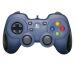 LOGITECH F310 Gamepad 940000135