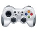 LOGITECH F710 Wireless Gamepad 940000145