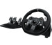 LOGITECH G920 Racing Wheel 941000123 PC, XBOX