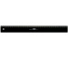 M+R Flachlineal 30cm 1130-0080 schwarz