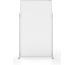 MAGNETOP. Hygiene Raumteiler Evolution 11038210 Acrylglas 1200x2020mm