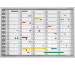MAGNETOP. Plan-Set Manager 12365S Deutsch 900x600mm