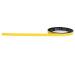 MAGNETOP. Magnetoflexband 1260502 gelb 5mmx1m