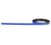 MAGNETOP. Magnetoflexband 1260503 blau 5mmx1m
