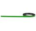 MAGNETOP. Magnetoflexband 1260505 grün 5mmx1m