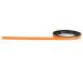 MAGNETOP. Magnetoflexband 1260544 orange 5mmx1m