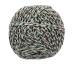 MAMMUT Packschnur recycling 6003-20120-45-9 120m 2,0mm
